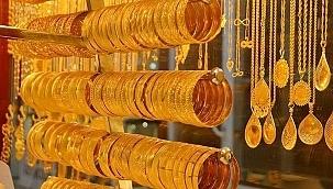 20 Eylül güncel altın fiyatları