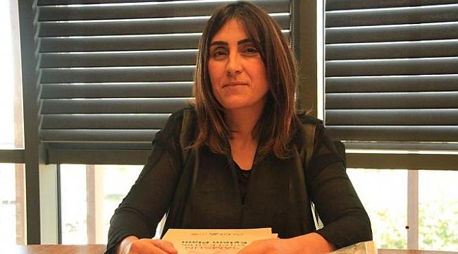 Samsun'da 3 Çılgın Kadın Aktivist Aranıyor