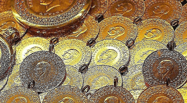 12 Ekim güncel altın fiyatları