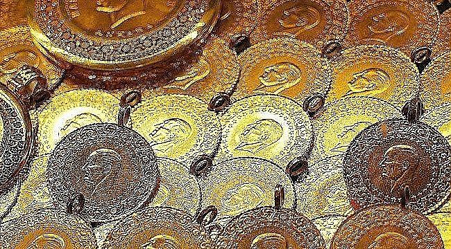 13 Ekim güncel altın fiyatları