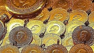 22 Ekim güncel altın fiyatları