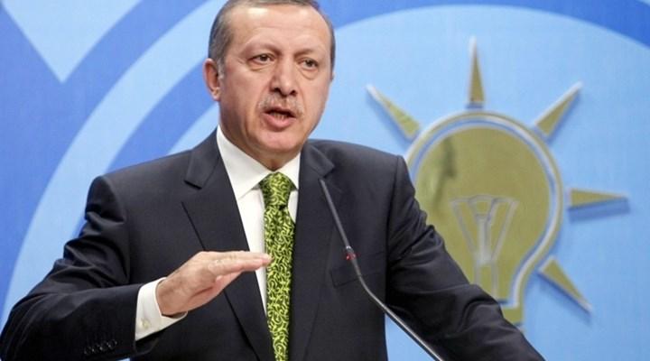 AK Partili Vekillerin Belediye Başkanlığı Hayali Suya Düştü