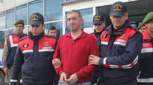 Bafra'da 2 kardeş silahla yaralandı - Samsun Haber