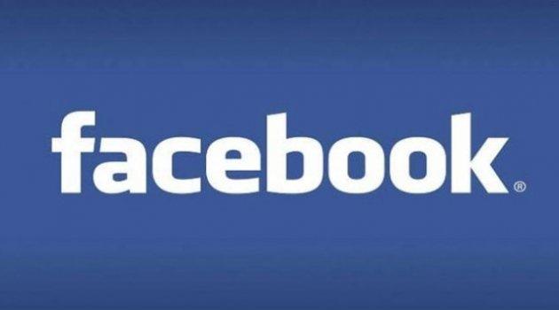 Facebook'tan bomba gibi bir yenilik daha!