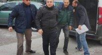 Kerimcan Durmaz'ı darp olayında 4 kişiye adli kontrol