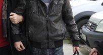 DEAŞ'tan gözaltına alınan üniversite öğrencisi serbest