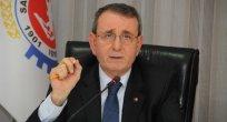 Murzioğlu'ndan Cumhurbaşkanı Erdoğan'ın çağrısına destek
