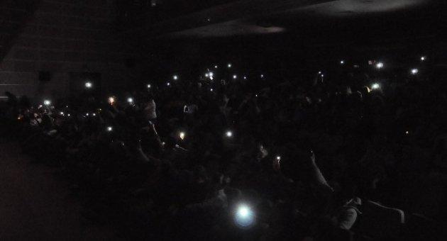 Türk müziğinin usta isimleri Gebze'de düzenlenen gece ile anıldı