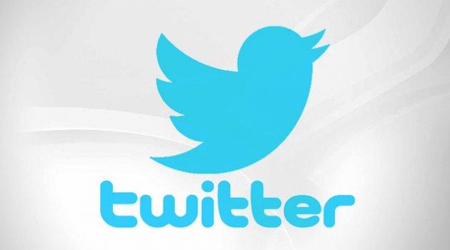 Twitter'a erişim yasağı